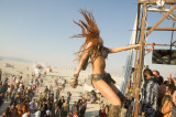 20120827_Burning_Man_DHF_3299.jpg