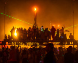 20120827_Burning_Man_DHF_3674.jpg