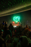 20120827_Burning_Man_DHF_3689.jpg