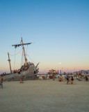 20120827_Burning_Man_DHF_4037.jpg