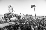 20120827_Burning_Man_DHF_4892.jpg