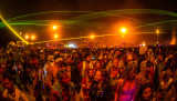 20120827_Burning_Man_DHF_5874.jpg