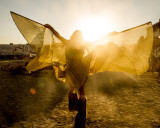 20120827_Burning_Man_DHF_6009.jpg
