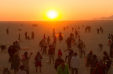 20120827_Burning_Man_DHF_7014.jpg