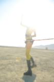 20090821_Burning_Man_2009_DHF_1135.jpg