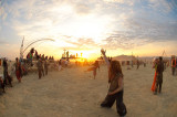 20090821_Burning_Man_2009_DHF_1866.jpg