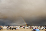 20100828_Burning_Man_2010_DHF_0869.jpg