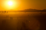 20100828_Burning_Man_2010_DHF_11735.jpg