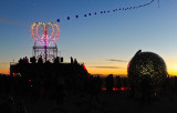 20100828_Burning_Man_2010_DHF_7449.jpg
