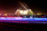 20110826_Burning_Man_2011_sDHF_1306.jpg