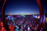 20110826_Burning_Man_2011_sDHF_2623.jpg