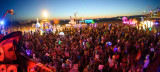 20110826_Burning_Man_2011_sDHF_2642.jpg