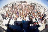 20110826_Burning_Man_2011_sDHF_9649.jpg
