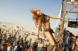 20120827_Burning_Man_DHF_3302.jpg