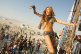20120827_Burning_Man_DHF_3330.jpg