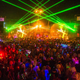 20120827_Burning_Man_DHF_3628.jpg