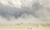 20120827_Burning_Man_DHF_4140.jpg