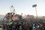 20120827_Burning_Man_DHF_4898.jpg