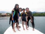 menjangan_diving
