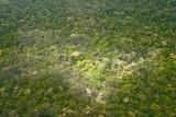 Belize and Guatemala 2009