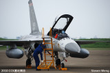 ROCAF CCK AFB Open House