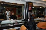 Jano's Hair dresser saloon