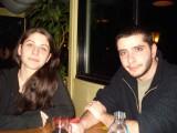 Tamar & Daniel