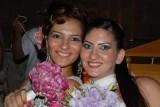 Nairi and Sylvie, you're next:)))))