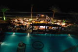 The Cocktail Party in Ocean Blue, Jubail