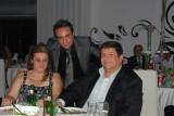 Sossi, Jano and Dikran