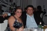 Mr. & Ms. Khatcherian