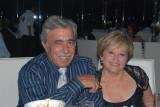 Mr. & Ms. Assadourian