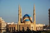 Rafik Harir Moschee