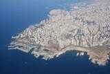 Bye bye Lebanon