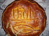 ANI Bread