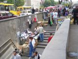 staircase market