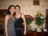 ... with Miranda