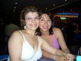 With Rouz