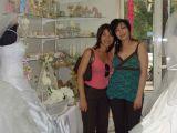 with Aida