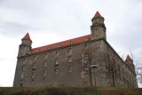 The HRAD Castle