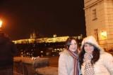 Prague beauties