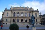 Rudolfino  Concert House