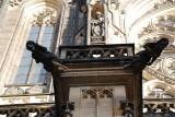 St. Vitus Cathedral / Prague