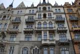Nice old buildings