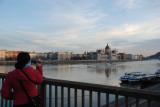 The Danub