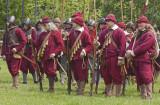 musketmen 2.jpg