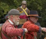 preparing muskets.jpg