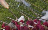 musket fire.jpg