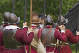 pikemen waiting for action 2.jpg
