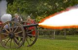026025canon fire 3.jpg